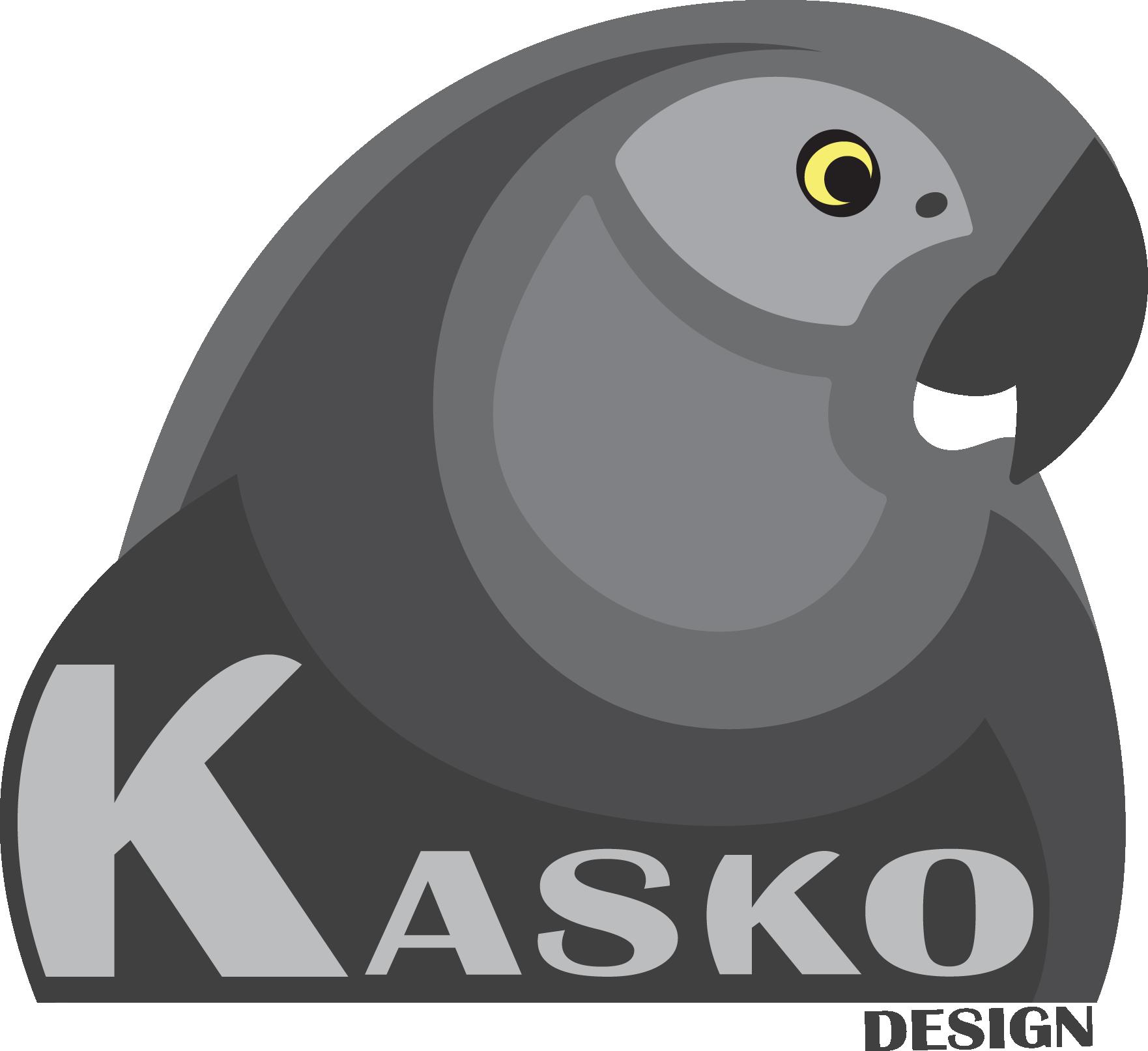 kasko design