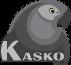 KaskoDesign